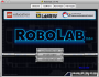 ROBOLAB for LabVIEW