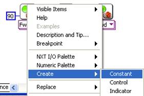 createconstant2