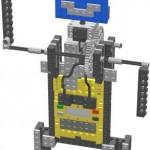 543dancingrobot