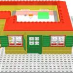 580house