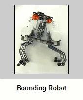 bounding2