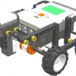 nxtplatformcar