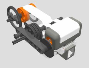 rotation-sensor-challenge