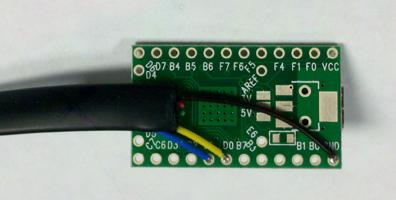 wiring_sm