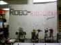 Robo-Sundae: The Experiment