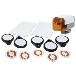 Codatex RFID sensor