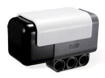 HiTechnic IRLink Sensor