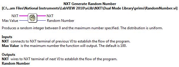 random_number_help