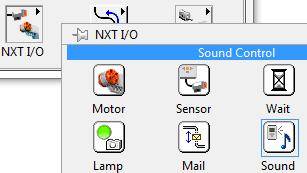 Add_Sound_control