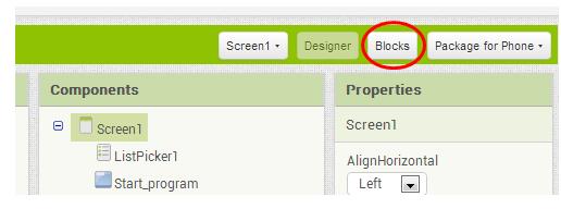 Blokcs_Button