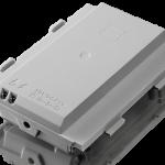 EV3_battery