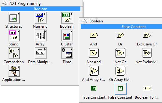 False_Constant