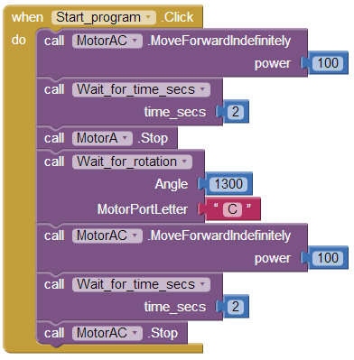Start_Program_Click