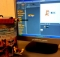 Scratch-ing the LEGO WeDo