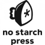 No Starch Press discount