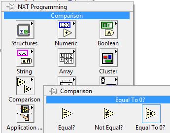 equal_to_0