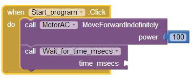 msecs_inserted