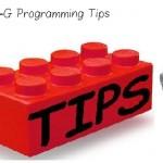 nxt tips