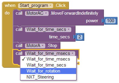 Select_Wait_for_rotation