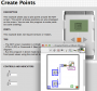 LabView examples: Display