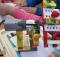 LEGO Engineering Symposium 2011