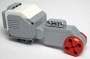 LEGO 9V motor comparison
