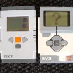 nxt vs ev3