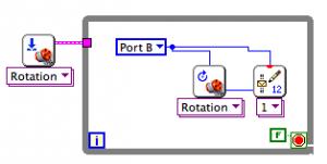 Remote_-_master