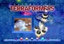 Deep Space Terraformers