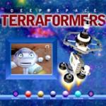 terra_splash