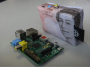 Raspberry Pi Education Fund