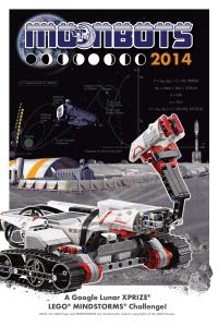 moonbotcard2014