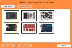 Jumbo_School_v2