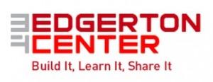 edgerton logo jpeg