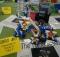 Carnival LEGO