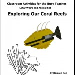 coralreef_cover_web