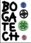 BOGATECH