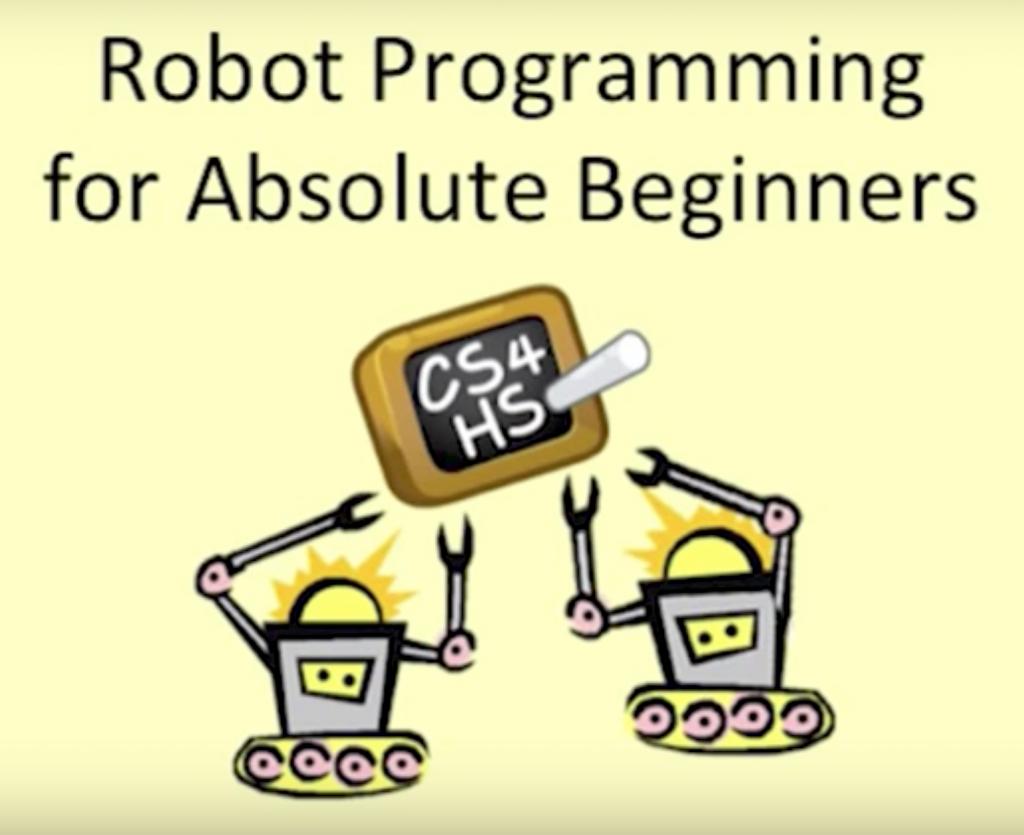 Online Training Courses Lego Engineering