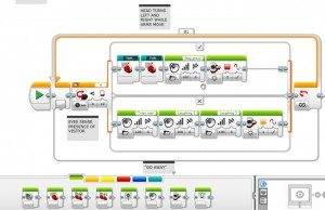 EV3_program_image