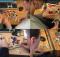 LEGO Engineering conferences