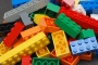 Learning sequence: Learn to build with LEGO