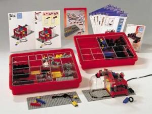control lab 9701