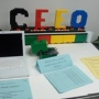 2015 Summer LEGO Engineering Institute for Educators