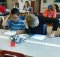 Mathematics and LEGO robotics at CIPCE