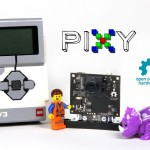 Pixy_LEGO