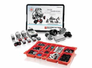 45544-LEGO-MINDSTORMS-Education-EV3-Core-Set