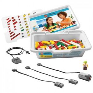 LEGO WeDo 1.0 Core Set
