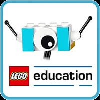 EV3 and WeDo 2 0 for Chromebooks – LEGO Engineering