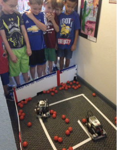 ev3-robot-maze-1b