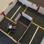ev3-robot-maze-version-1a